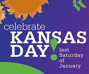 "Celebrate Kansas Day! ""Cultural Crossroads: Our Stories, Our Foods"""